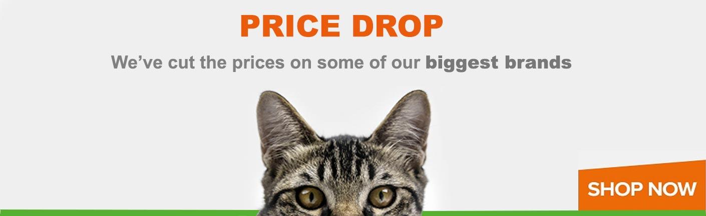 Price Drop Sept 19